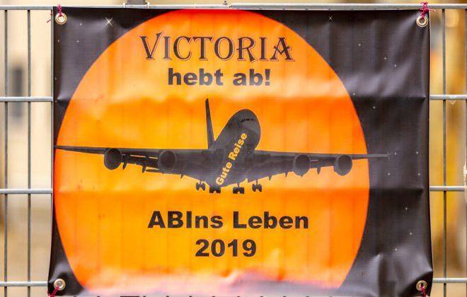 2019_03_Abiglückwünsche__J2A8031