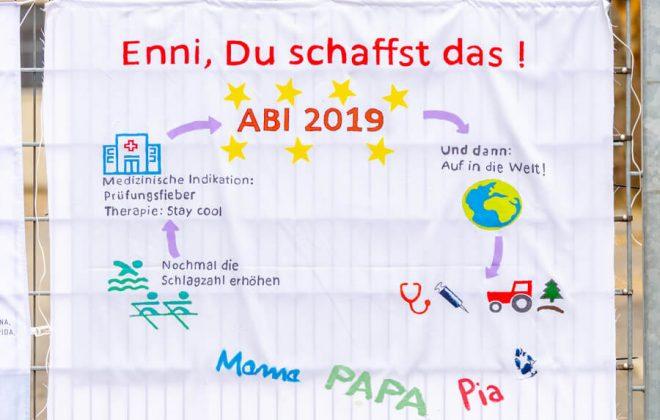 2019_03_Abiglückwünsche__J2A8050
