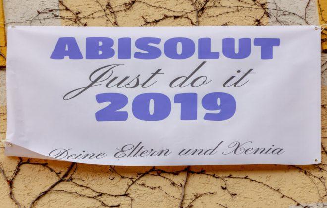 2019_03_Abiglückwünsche__J2A8127