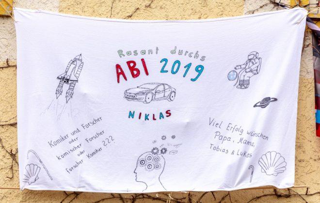 2019_03_Abiglückwünsche__J2A8132