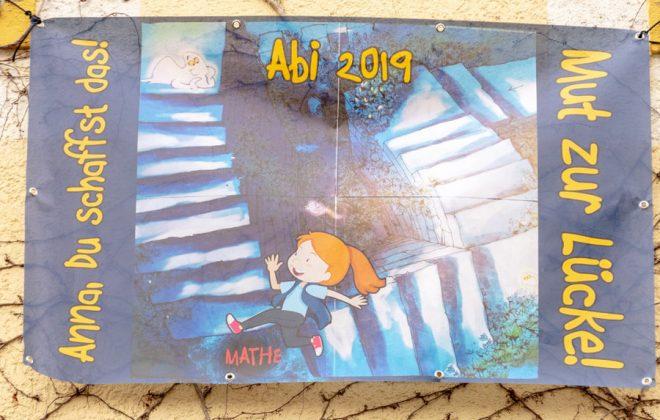 2019_03_Abiglückwünsche__J2A8137