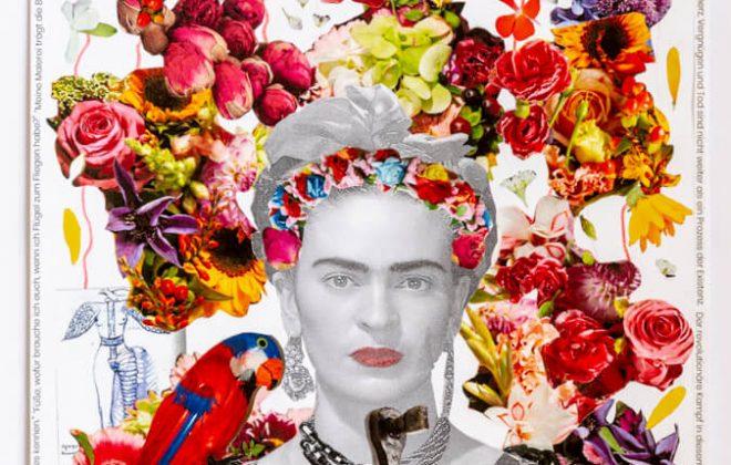 2019_03_GK_Kahlo__J2A8507