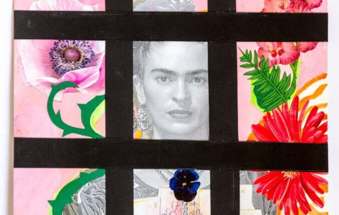2019_03_GK_Kahlo__J2A8514