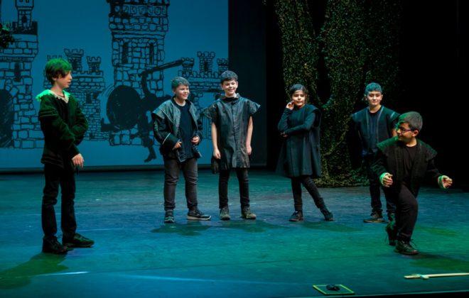 2019_03_Theater_Ritter__K8P1533