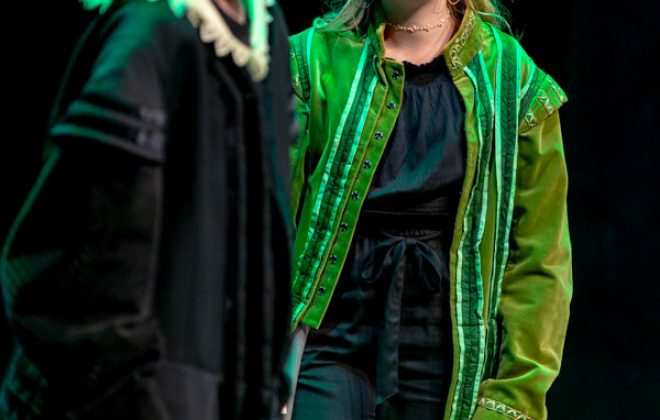 2019_03_Theater_Ritter__K8P1554