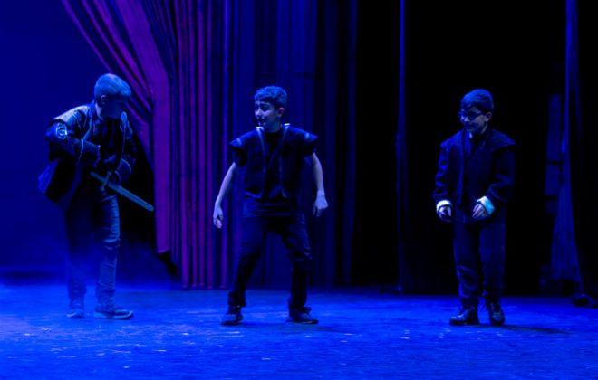 2019_03_Theater_Ritter__K8P1759