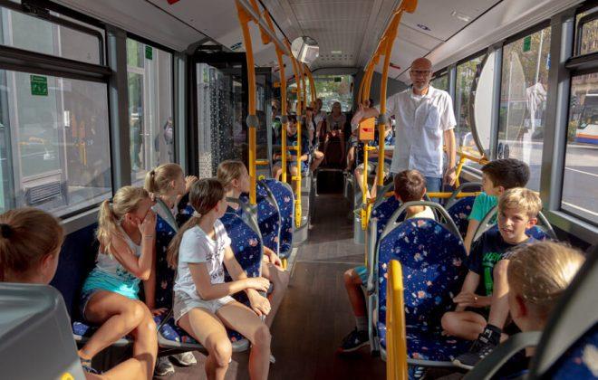 2019_08_Busverkehrsschule__J2A7391
