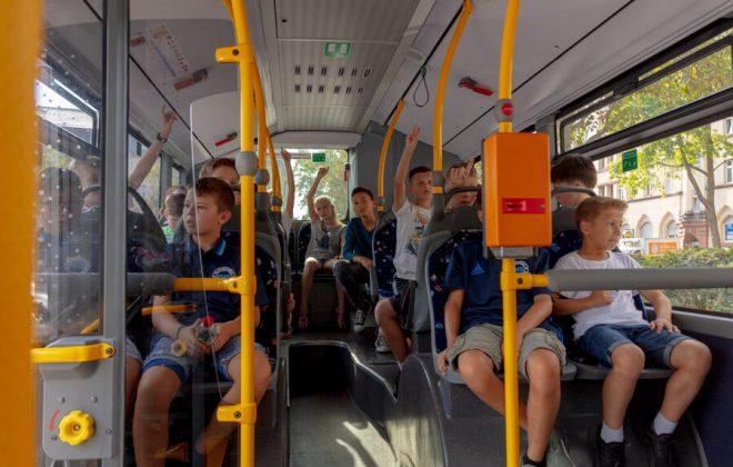 2019_08_Busverkehrsschule__J2A7395