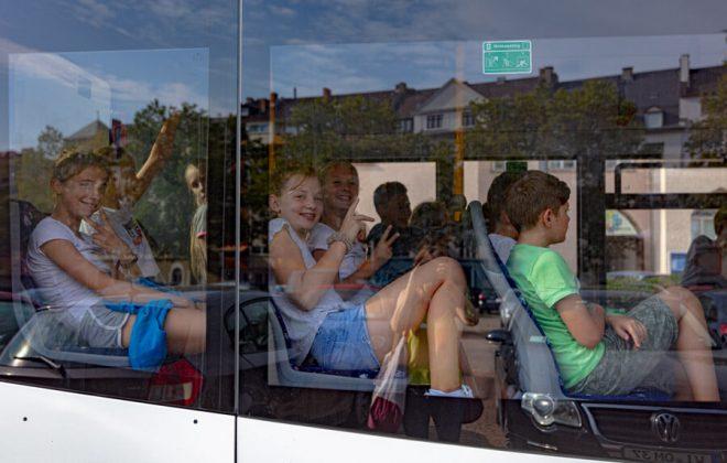 2019_08_Busverkehrsschule__J2A7413
