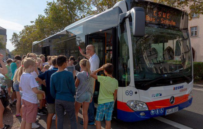 2019_08_Busverkehrsschule__J2A7420