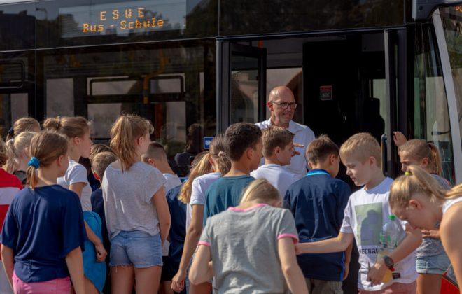 2019_08_Busverkehrsschule__J2A7438