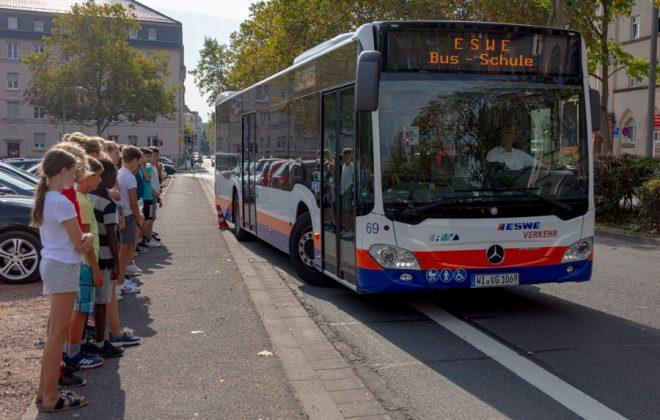 2019_08_Busverkehrsschule__J2A7452