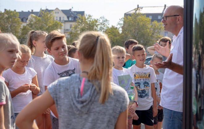 2019_08_Busverkehrsschule__J2A7455