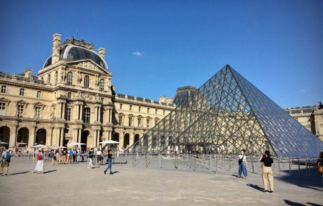 2019_08_Paris_IMG_4900