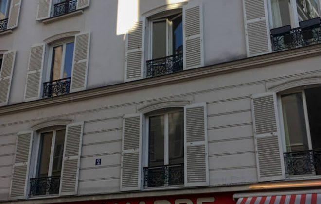 2019_08_Paris_IMG_4930