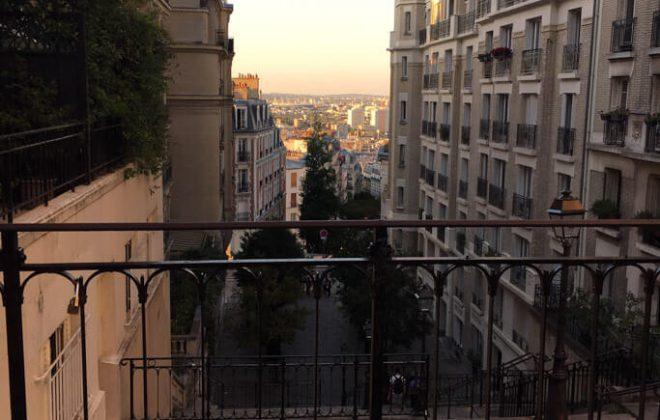 2019_08_Paris_IMG_4971