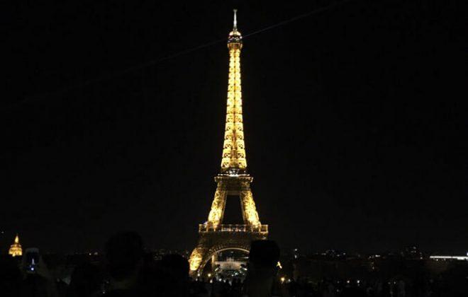 2019_08_Paris_IMG_5061