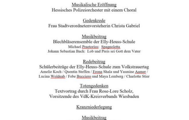 2019_11_Volkstrauertag_2019_11_Programm