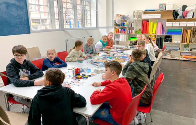 2020_02_14_Kunst_Workshop_5B_IMG_7948