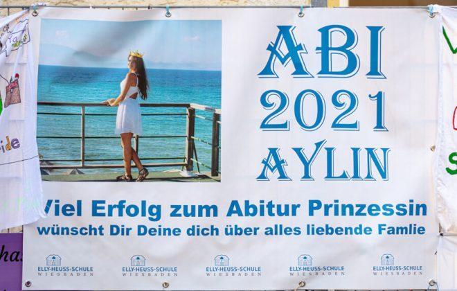 2021_04_Abiplakate__J2A0797