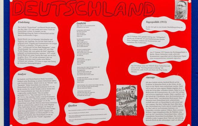 2021_06_Deutsch_Ausstellung__J2A1193