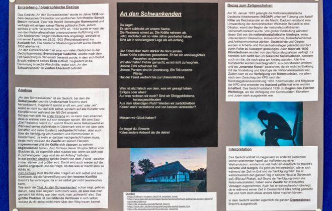 2021_06_Deutsch_Ausstellung__J2A1214