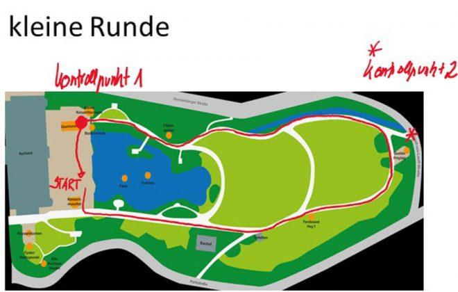 2021_09_Sponsorenlauf_Kurpark2