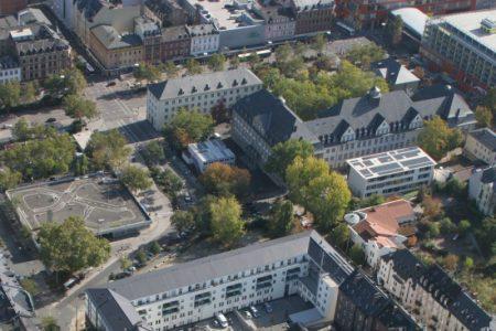 EHS-Rundflug06