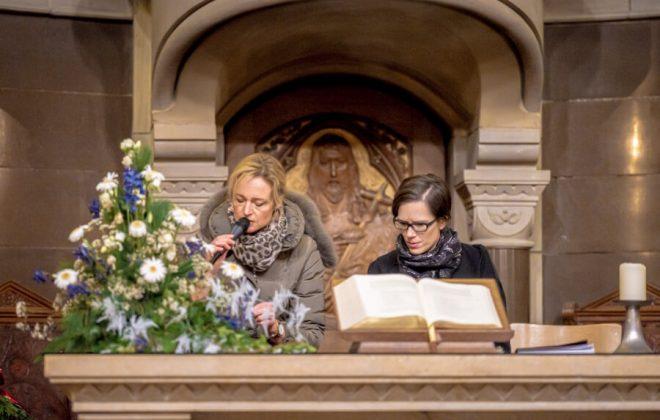 Ringkirche_2019-14