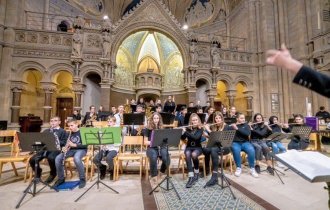 Ringkirche_2019-34