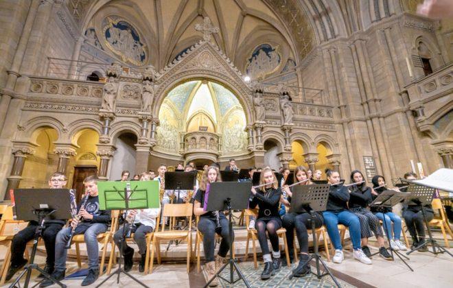 Ringkirche_2019-36