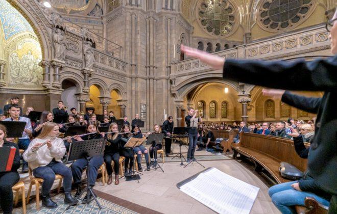 Ringkirche_2019-39