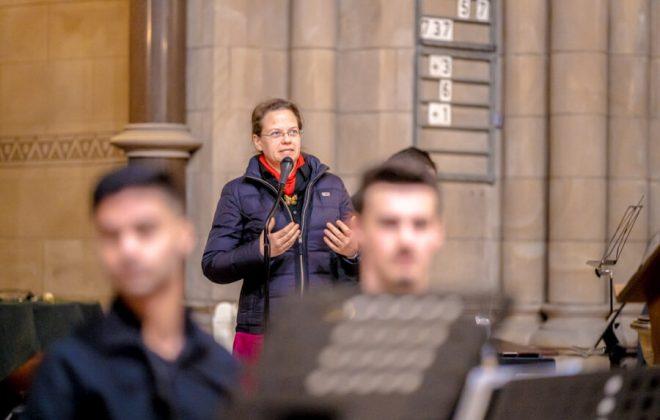 Ringkirche_2019-48