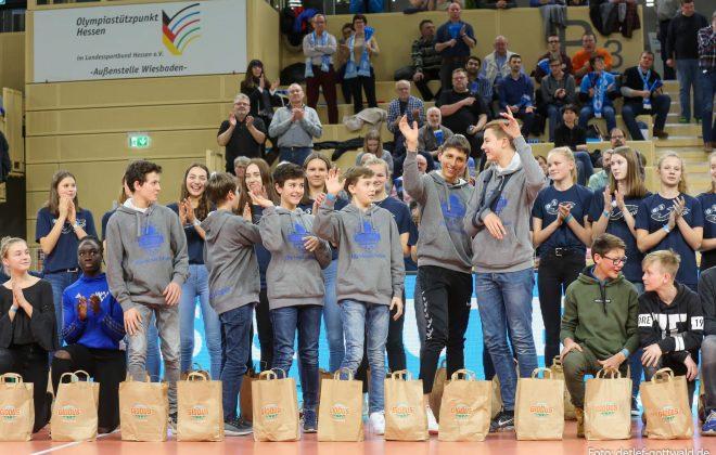 ehs_sportlerehrung_2020-01-15_foto-detlef-gottwald_K01_1183