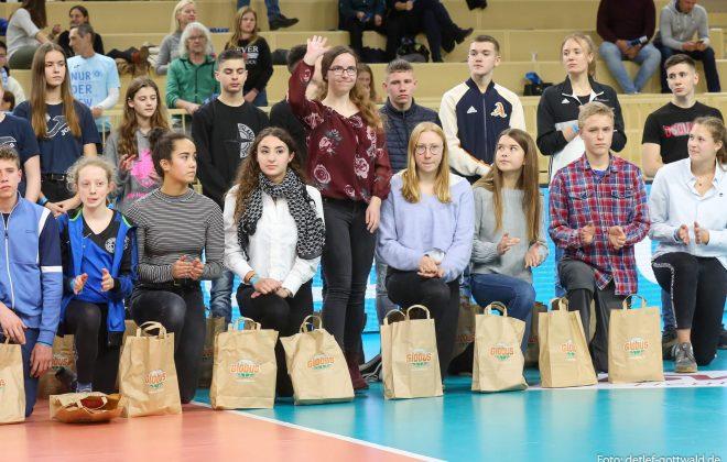 ehs_sportlerehrung_2020-01-15_foto-detlef-gottwald_K01_1232