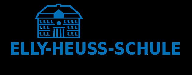 Elly-Heuss-Schule